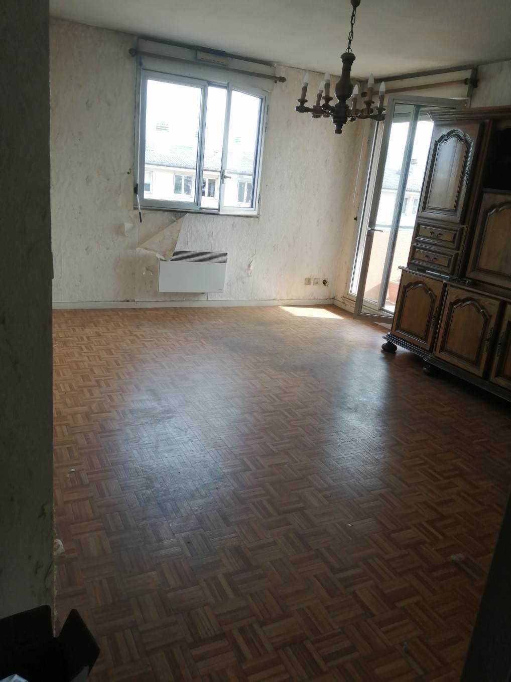 Achat Appartement Toulouse - 31