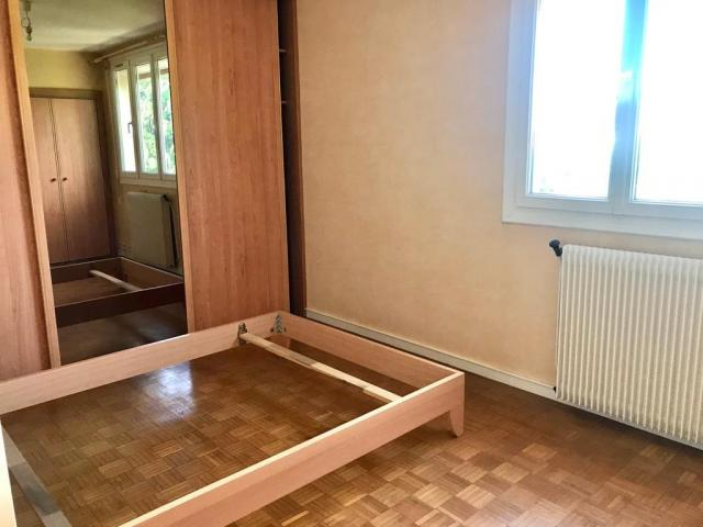 Achat Appartement LONS - 64
